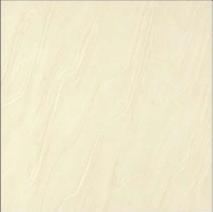 China polished tile for cheap price 5S888