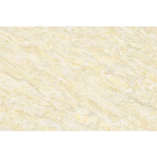 white tile