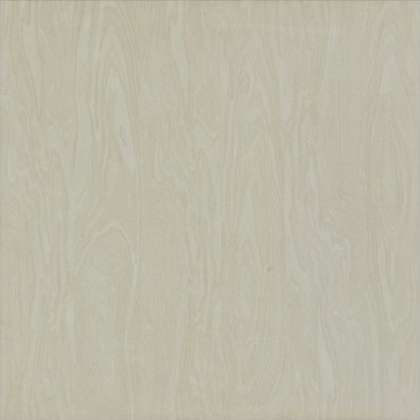 600x600mm polished beige floor porcelain tile W6S555