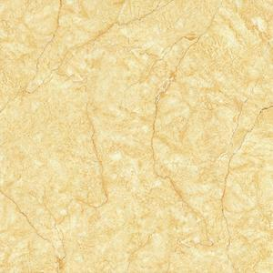 Classical cream beige marble tile