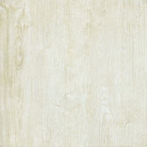 600X600mm  Ink jet porcelain wood like tile