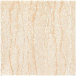 bathroom ceramic floor tiles 30x30