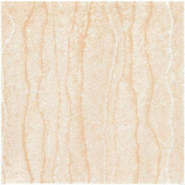 nonslip ceramic flooring tile