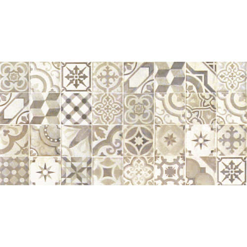 ceramic wall tile foshan