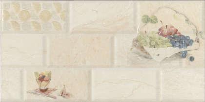 3d inkjet wall tile