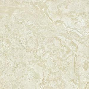 non slip 800X800 marble floor tile for indoor and outdoor