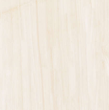 glazed ceramic wall tile 300x600