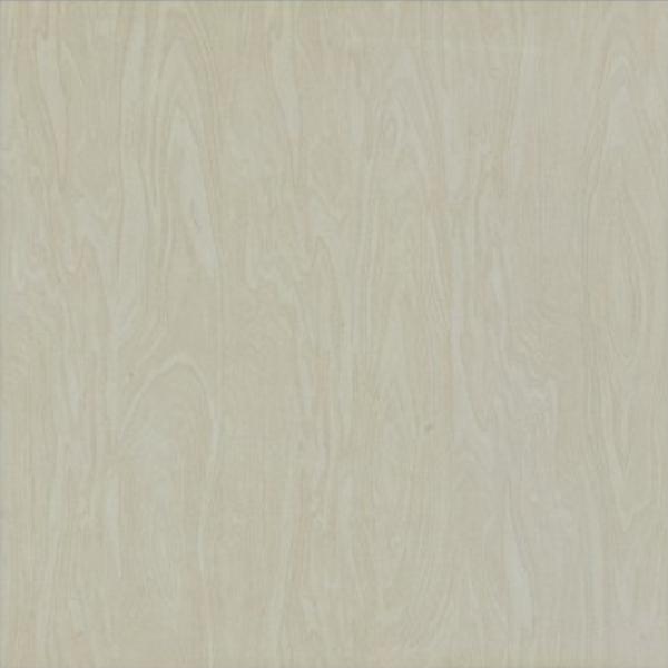 Cool 12X12 Ceramic Floor Tile Tall 12X12 Interlocking Ceiling Tiles Rectangular 12X24 Slate Tile Flooring 2 X 4 Ceiling Tile Young 2X4 Ceiling Tiles Black4X4 Ceramic Tile Ceramic Unglazed Floor Tile W6S999