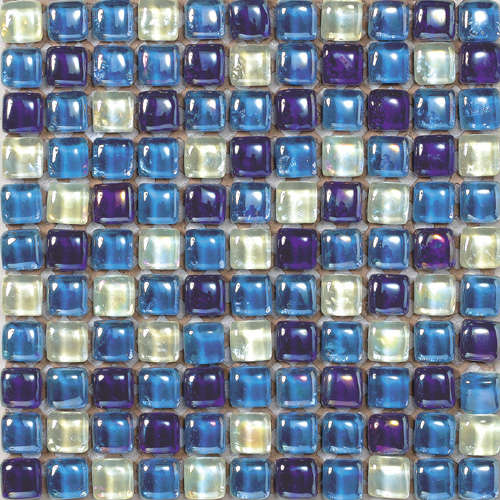 vogue mosaic 