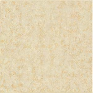China ceramic tile suppliers 300X300mm