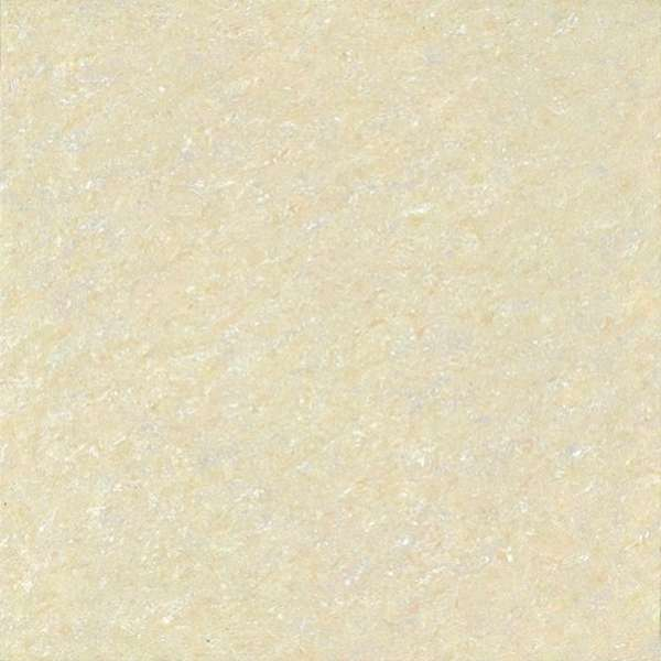foshan tile