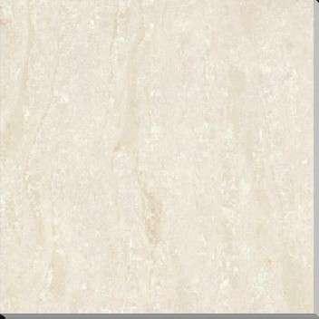 imitation marble floor, double loading porcelain floor tile