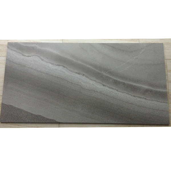 popular tile flooring