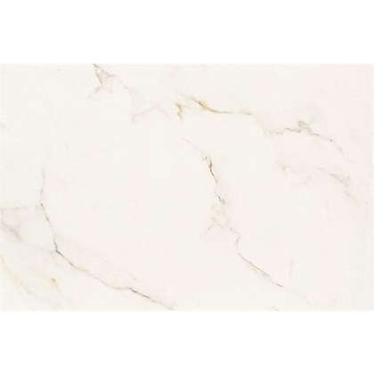 Style selections tile big size marble tiles MB693801G1