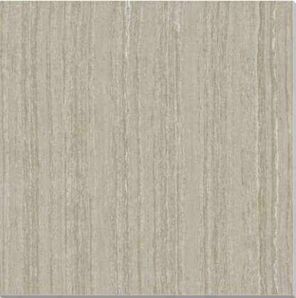 white line stone, line marble polished tile