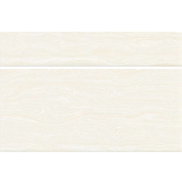 digital kitchen wall tile