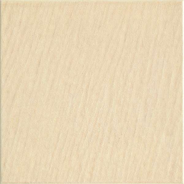 rustic cream ceramic floor tiles