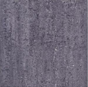 Hot sale dark gray floor tile, 60x60cm gray porcelain tile
