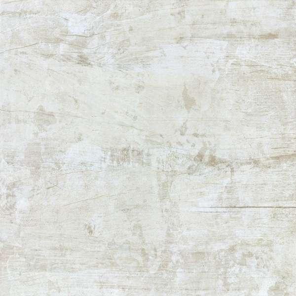 wood grain porcelain tile  interior porcelain tile  interior wood tile  wood porcelain tile