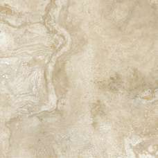 inkjet marble tile for floor tile
