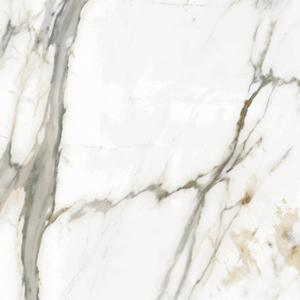 Full polished marble flooring tile