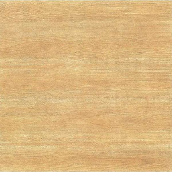 wooden glazed tile