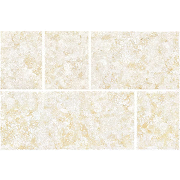 designer kitchen wall tile