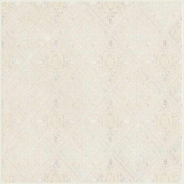 Foshan ceramic tile 30x30 ceramic rustic tile for kitchen ceramic rustic flooring tile for bathroom ceramic rustic flooring tile ceramic rustic tile ceramic tile from Sincere ceramic floor tile 30x30