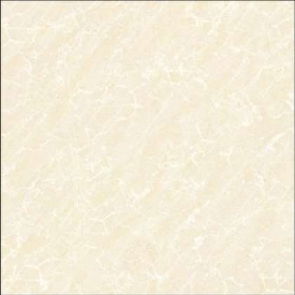 GLOSS IVORY RECTIFIED 600X600MM300X600MM  W6S111