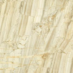 Fossil effect floor turkish marble tile