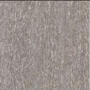 Gray color polished floor tile, jewelry series porcelain tile