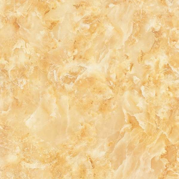 bathroom marble tile 