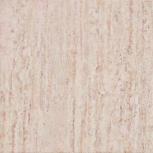 Unusual 12X12 Ceramic Floor Tile Small 12X12 Interlocking Ceiling Tiles Rectangular 12X24 Slate Tile Flooring 2 X 4 Ceiling Tile Old 2X4 Ceiling Tiles Fresh4X4 Ceramic Tile Sincere Unglazed Polished Ceramic Tiles