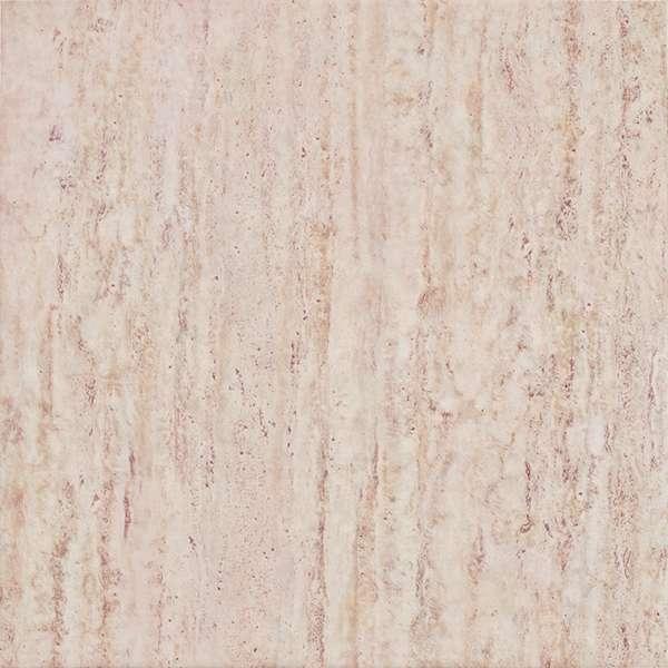 Sincere unglazed polished ceramic tiles