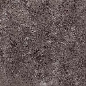 Foshan light grey ceramic tile 333X333