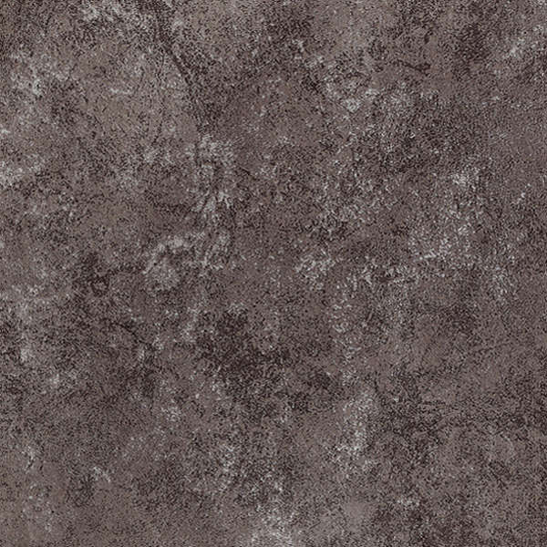 light grey ceramic tile