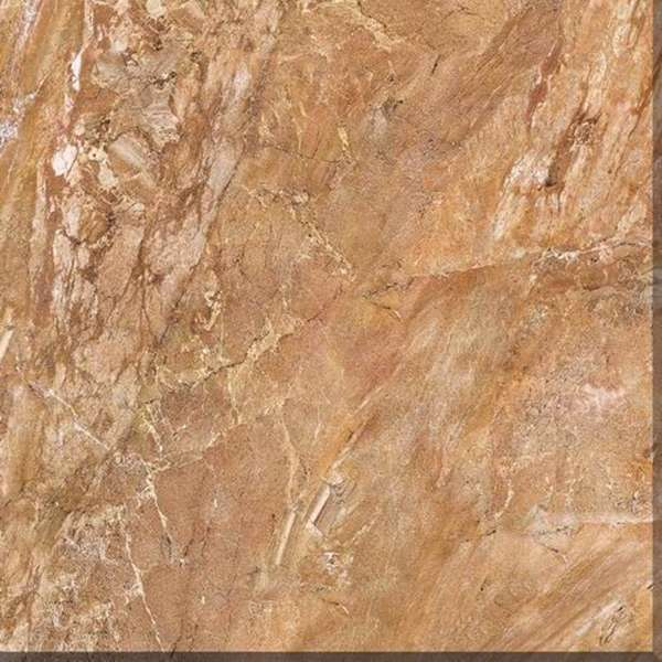 first choice glazed porcelain tile