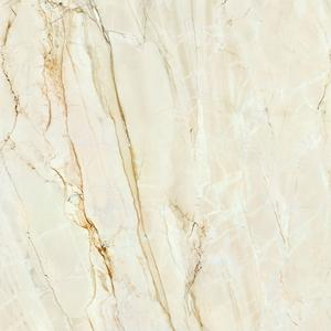 :3D injet polished glazed tile in stock