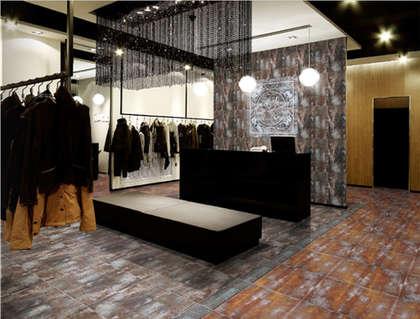 24x24 porcellanato floor tile design pictures for sale
