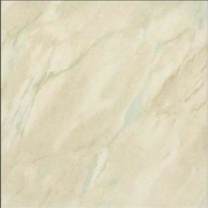 Cheap  price porcelain tiles for decoration 5S123