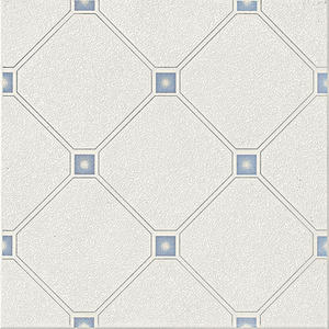 Foshan factory ceramic tile flooring 300X300mm