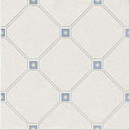 Ceramic tile flooring 300X300mm