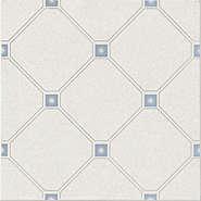Ceramic tile flooring 300X300mm