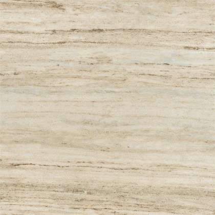 Light Grey Matte Finish Porcelain Kitchen Floor Tile