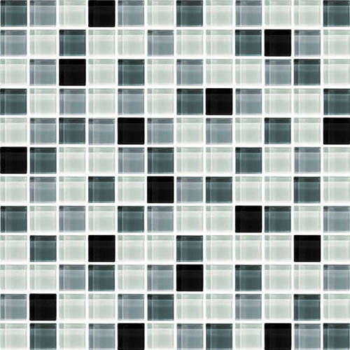 glass tile for floor