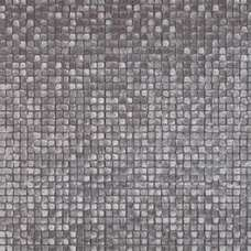 glazed 60 x 60 floor tiles