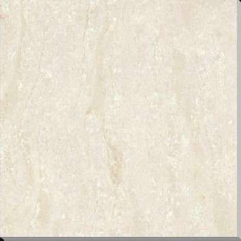 Light pink double loading tile, navona polished tile