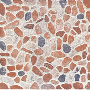 Foshan sincere floor ceramic tiles companies is a tile factory located in China