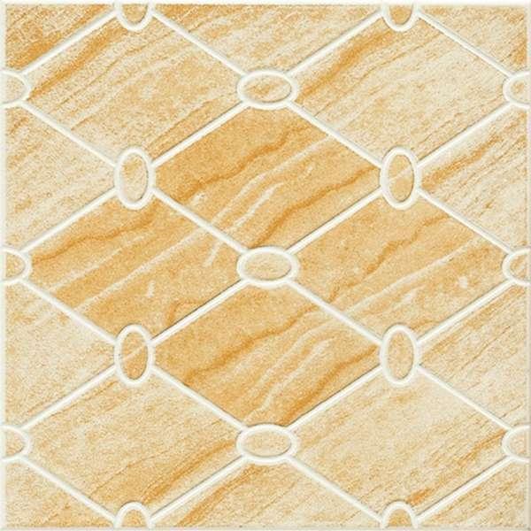 cheapest ceramic tile 300x300