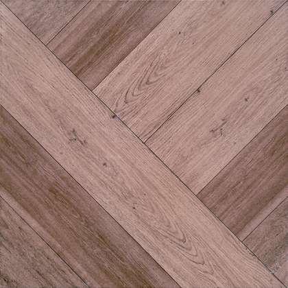 wood texture tile for living room